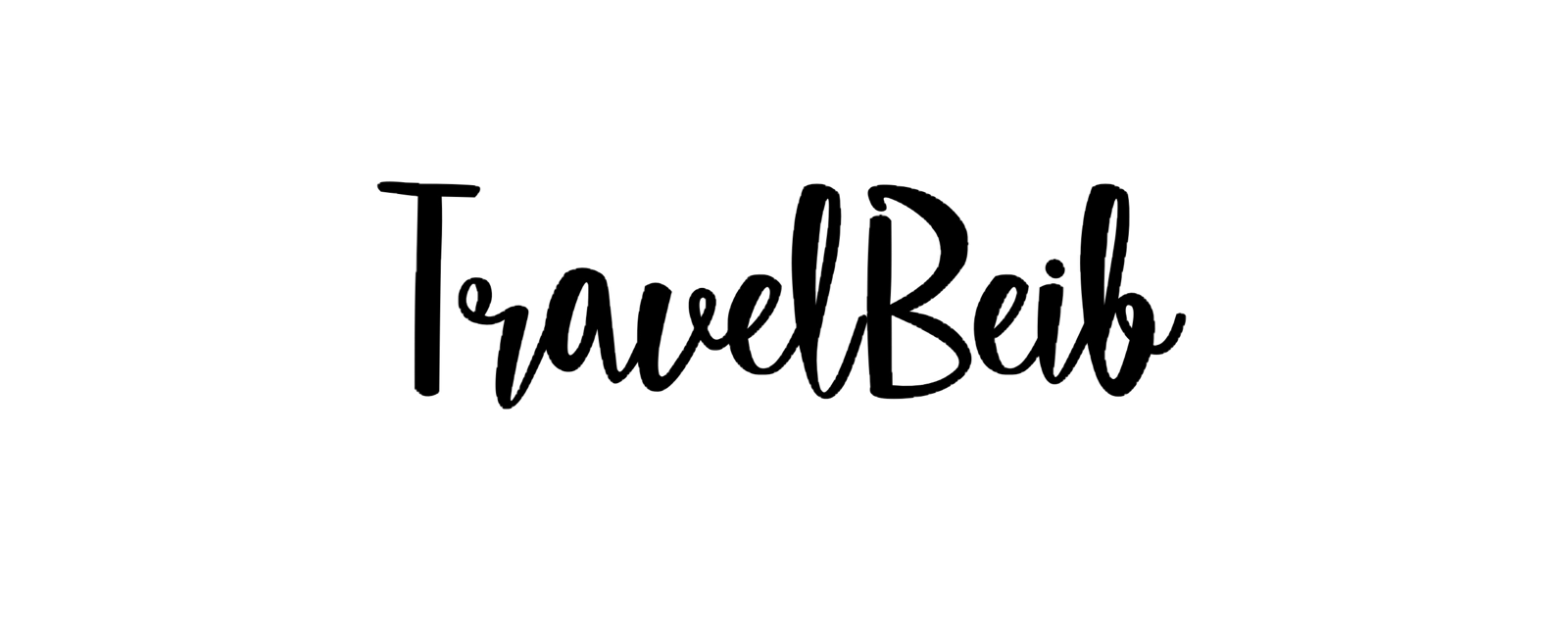 Travelbeib | Travel Blog